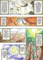 Le Maitre du Vent : Chapitre 1 page 2