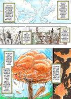 Le Maitre du Vent : Chapitre 1 page 3