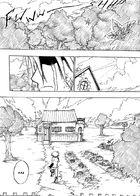 Le Maitre du Vent : Chapitre 1 page 17