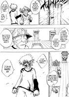Le Maitre du Vent : Chapitre 1 page 18