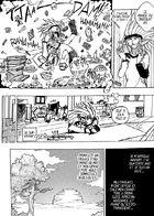 Le Maitre du Vent : Chapitre 1 page 21