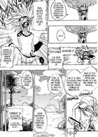 Le Maitre du Vent : Chapitre 1 page 23