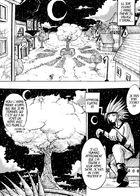 Le Maitre du Vent : Chapitre 1 page 24