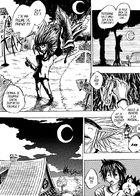 Le Maitre du Vent : Chapitre 1 page 25