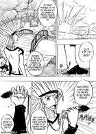 Le Maitre du Vent : Chapitre 1 page 31