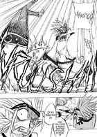 Le Maitre du Vent : Chapitre 1 page 49