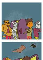 Minito : Chapitre 2 page 12