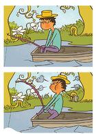 Minito : Chapitre 2 page 20