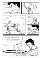 Guerriers Psychiques : Chapitre 7 page 2