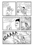 Guerriers Psychiques : Chapitre 7 page 3