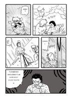 Guerriers Psychiques : Chapitre 7 page 4