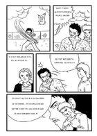 Guerriers Psychiques : Chapitre 7 page 6