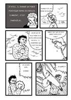 Guerriers Psychiques : Chapitre 8 page 4