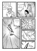 Guerriers Psychiques : Chapitre 8 page 6