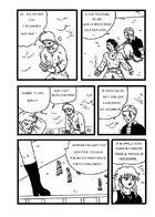 Guerriers Psychiques : Chapitre 8 page 9