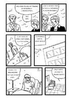 Guerriers Psychiques : Chapitre 8 page 14