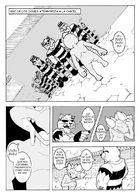 Grupo Rockets : Capítulo 7 página 2