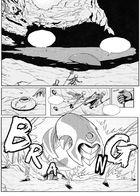Guild Adventure : Chapitre 6 page 4
