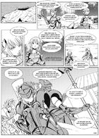 Guild Adventure : Chapter 6 page 11