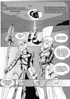 Guild Adventure : Chapter 6 page 2