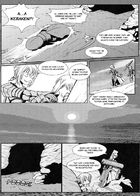 Guild Adventure : Chapter 6 page 3