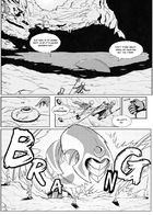 Guild Adventure : Chapter 6 page 4