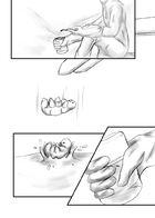 Jean-Norbert le tardigrade : Chapitre 1 page 5