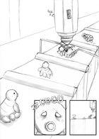 Jean-Norbert le tardigrade : Chapitre 1 page 10