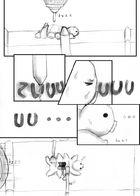 Jean-Norbert le tardigrade : Chapitre 1 page 12