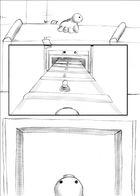 Jean-Norbert le tardigrade : Chapitre 1 page 13