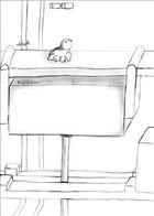 Jean-Norbert le tardigrade : Chapitre 1 page 14