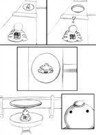 Jean-Norbert le tardigrade : Chapitre 1 page 15
