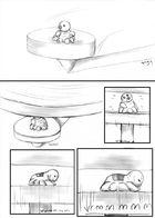 Jean-Norbert le tardigrade : Chapitre 1 page 16