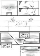 Jean-Norbert le tardigrade : Chapitre 1 page 17