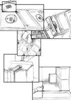 Jean-Norbert le tardigrade : Chapitre 1 page 19