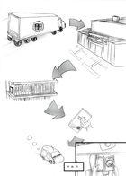 Jean-Norbert le tardigrade : Chapitre 1 page 20