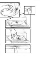 Jean-Norbert le tardigrade : Chapitre 1 page 21