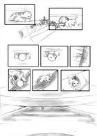 Jean-Norbert le tardigrade : Chapitre 1 page 22