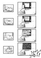 Jean-Norbert le tardigrade : Chapitre 1 page 24