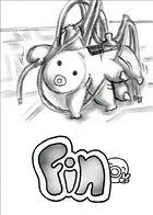 Jean-Norbert le tardigrade : Chapitre 1 page 25