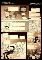 Leth Hate : Chapitre 10 page 3