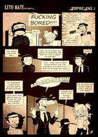 Leth Hate : Capítulo 10 página 2
