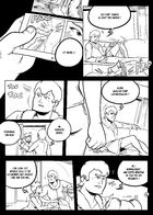 Imperfect : Chapitre 11 page 5
