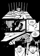 Imperfect : Chapitre 11 page 7