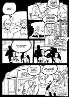 Imperfect : Chapitre 11 page 9