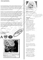 ARKHAM roots : Chapitre 4 page 19