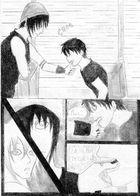 Shady Sense : Chapter 1 page 7