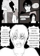 Shady Sense : Chapter 1 page 8