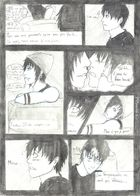 Shady Sense : Chapitre 1 page 3