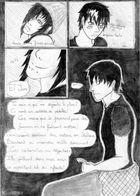 Shady Sense : Chapitre 1 page 4
